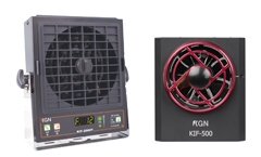KGN Static Electricity Removing Equipment