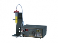 SM-EX2 Pneumatic Dispenser (Standard Digital Type)