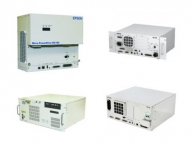 RC90 / RC180 / RC620 / RC700 Controllers