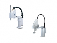 IX Series Intelligent Actuator